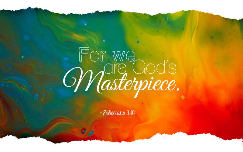 https://finallyfreedomdotnet.files.wordpress.com/2014/05/for_we_are_god_s_masterpiece__by_misskat345-d69jo05.jpg